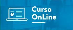 curso-online_v2