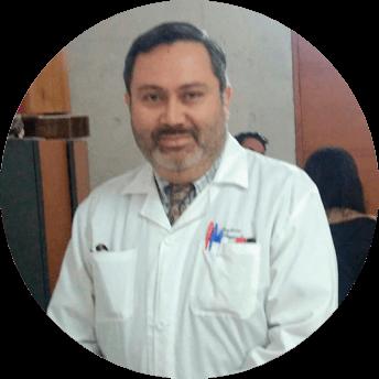 Testimonio-Carlos-Riquelme