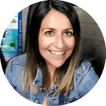 Testimonio-Patricia-Molina